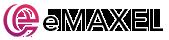 eMaxel.com